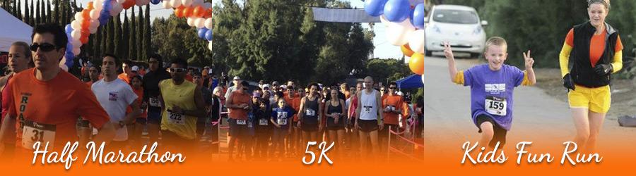 citrus-heritage-run-half-marathon-5k-and-kids-fun-run
