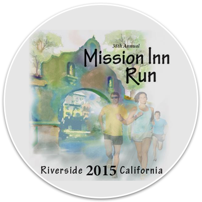 Mission Inn Run