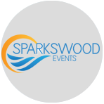 Sparkswood Events